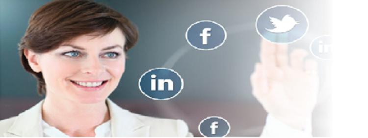 Gestión de talento por competencias en empresas con redes sociales